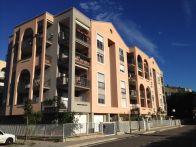 Foto - Appartamento ottimo stato, quarto piano, Montesilvano