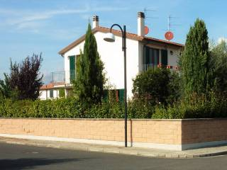 Foto - Villa via Emilio Salgari, Ghezzano, San Giuliano Terme