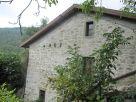 Foto - Rustico / Casale, da ristrutturare, 300 mq, Chiusi Della Verna
