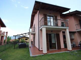 Foto - Villa via dei Pascoli 23, Baveno
