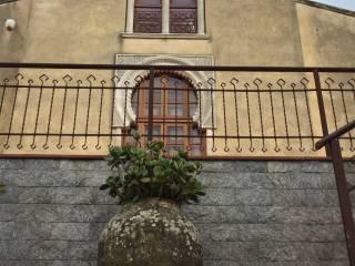 Foto - Villa via Etna 52, Giarre
