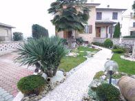 Foto - Villa Strada Per Montauro 220-226, Salsomaggiore Terme