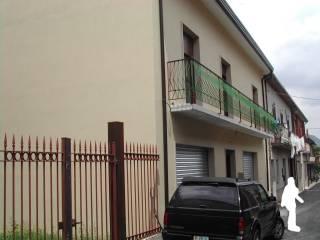 Foto - Appartamento via Benedetto Croce 80, Volturara Irpina