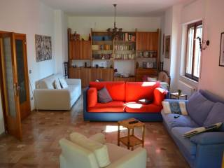 Foto - Appartamento corso Giuseppe Garibaldi 128, Porto San Giorgio