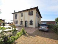 Foto - Villa via Savena Superiore, Minerbio