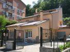 Foto - Appartamento via della Concia, Tolfa