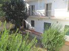 Foto - Villa via Ripuaria, Giugliano In Campania