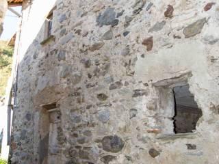 Foto - Rustico / Casale Localita' Rovenza 2, Bellagio