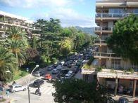 Foto - Appartamento via Giotto 22, Caserta