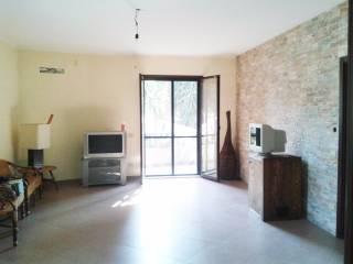 Foto - Villa, ottimo stato, 140 mq, Bagheria