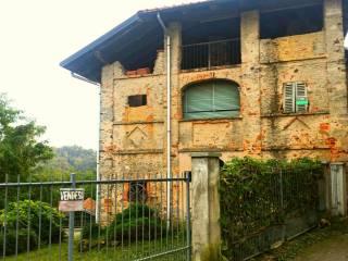 Foto - Rustico / Casale frazione centro 5, Caprile