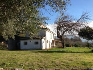 Foto - Rustico / Casale Strada Provinciale 34, San Lorenzello