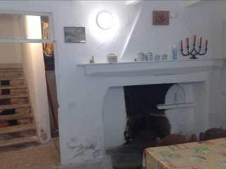 Foto - Casa indipendente Terratetto-Terracielo in vendita,, Cuasso Al Monte