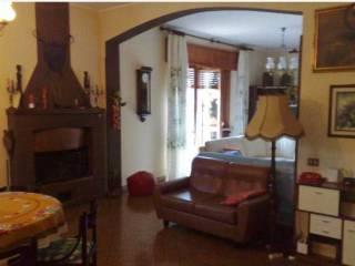 Foto - Villa Villa in vendita,, Cuasso Al Monte
