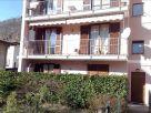 Foto - Quadrilocale Appartamento in vendita,, Porto Ceresio