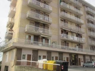 Foto - Appartamento buono stato, primo piano, Rivalta Bormida