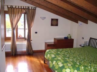 Foto - Appartamento via Calcagno 23, Tirano
