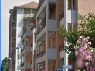 Foto - Trilocale via Roma, 50, Bresso