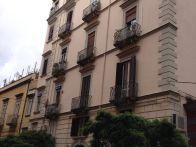 Foto - Trilocale buono stato, quinto piano, Napoli