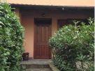 Foto - Villetta a schiera via Ciro Menotti, Legnano