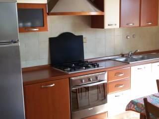 Foto - Appartamento buono stato, secondo piano, Agugliaro