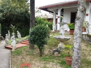 Foto - Villa via Bissolati 26, Trezzano Sul Naviglio