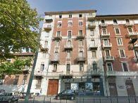 Foto - Trilocale corso Turati, 78, Torino