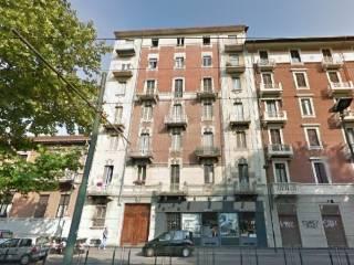 Foto - Trilocale corso Filippo Turati 68, Crocetta, Torino