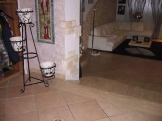 Foto - Casa indipendente via Marco Mastacchi, Mastacchi, Livorno
