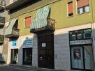 Foto - Bilocale via Filippo Corridoni, Bresso