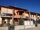 Foto - Trilocale via Salvo D'Acquisto, Peschiera Del Garda