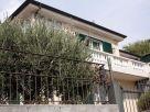 Foto - Villa, buono stato, 135 mq, Vallecrosia