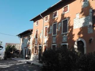 Foto - Rustico / Casale Strada Monte Cillario 14, Parona, Verona