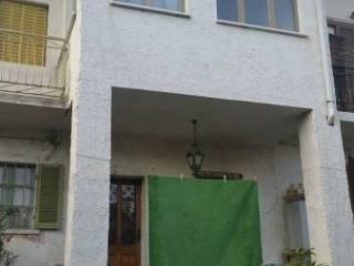 Foto - Casa indipendente Strada Comunale di Castorino 10, Serravalle Sesia