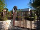 Foto - Villa via Orate, Taranto