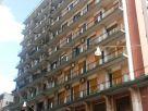 Foto - Appartamento via Domenico Acclavio 123, Taranto