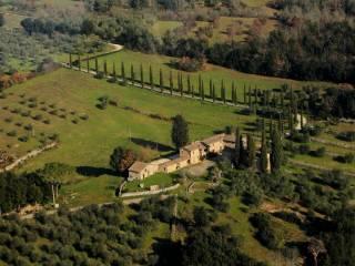 Foto - Rustico / Casale, ottimo stato, 500 mq, Stigliano, Sovicille