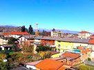 Foto - Quadrilocale via XXXI Dicembre, Boves
