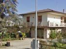 Foto - Palazzo / Stabile, buono stato, Bondeno