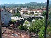 Foto - Appartamento via Garibaldi, Pontremoli