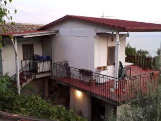 Foto - Rustico / Casale, da ristrutturare, 130 mq, Castelmola