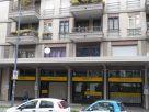 Foto - Trilocale viale Cassala, 61, Milano
