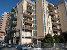 Foto - Trilocale via Plinio, Taranto