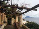 Foto - Casa indipendente 220 mq, Lipari
