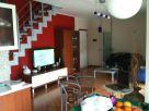 Foto - Appartamento via Tanaro, Montesilvano
