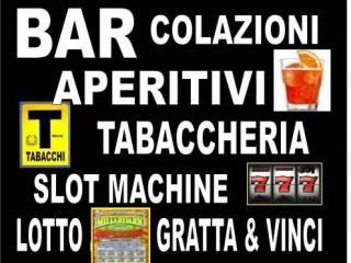 Attività / Licenza Vendita Cagliari