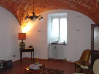 Foto - Casa indipendente 180 mq, buono stato, Montaldo Bormida