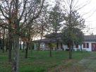 Foto - Villa via Guattarella, Bondeno