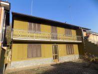 Foto - Villa via Canale 95, Sommariva Del Bosco