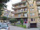 Foto - Bilocale via Vittorio Imbriani, Pomigliano D'Arco